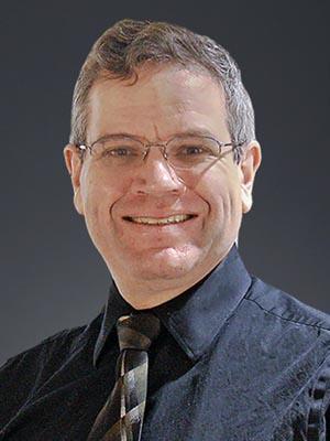 David D. Asofsky, AIA