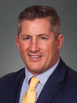 Aaron P. Falkemeyer, PE