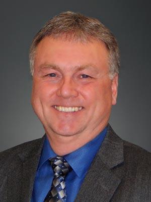 Michael Haas, RLA