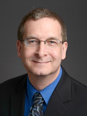 James R. McDuffee, PE