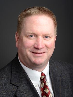 Joseph J. Mieczkowski, PE