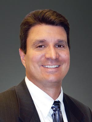Anthony R. Paniccia, PE, JD